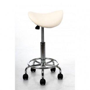 Meistara krēsls Expert 2 (Cream) (1)