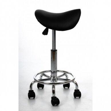 Meistro kėdė Expert 2 (Black) (1) 2