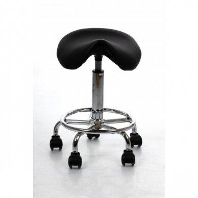 Meistro kėdė Expert 2 (Black) (1) 3