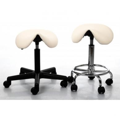 Meistro kėdė Expert 2 (Cream) 5