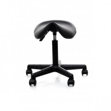 Meistro kėdė Restpro Expert 1 (Black) 3