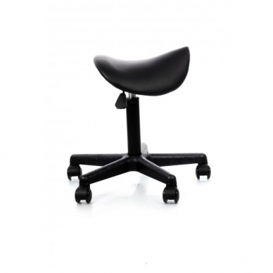 Meistro kėdė Restpro Expert 1 (Black) 4