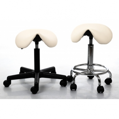 Meistara krēsls Expert 1 (Cream) 7