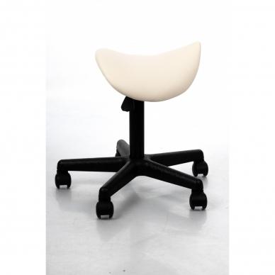 Meistro kėdė Restpro Expert 1 (Cream) 4