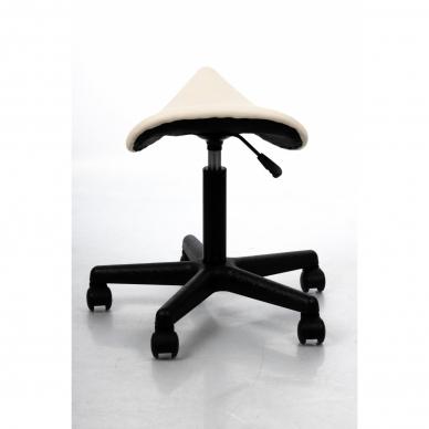 Meistro kėdė Restpro Expert 1 (Cream) 6