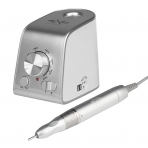 Manikīra un pedikīra aparāts EXO SILENT SX5
