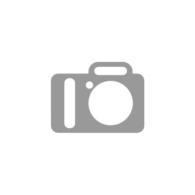 Nagų freza manikiūrui ir pedikiūrui JSDA 700 BLUE 2