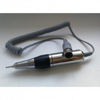 Maniküüri pediküüri pea JD500 / JD700 / JSDA500 / JSDA700 3