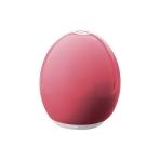 Ēterisko eļļu difuzors Lanaform Noumea (roosa)