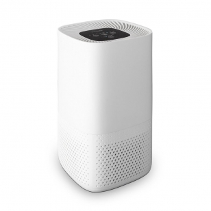 Oro valytuvas Lanaform Air Purifier