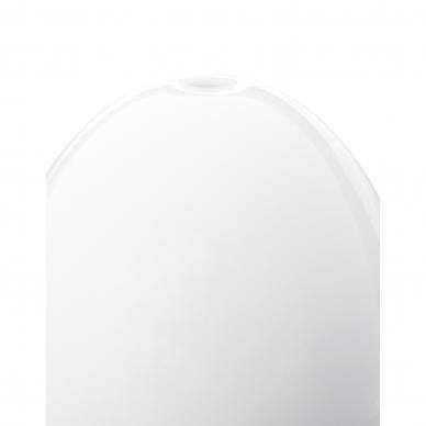Eterinių aliejų garintuvas Lanaform NOUMEA (baltas) 2