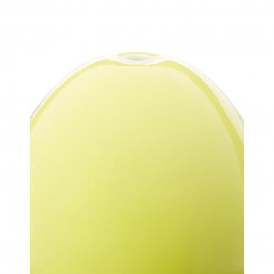 Eterinių aliejų garintuvas Lanaform NOUMEA (žalias) 2