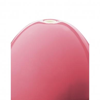 Eterinių aliejų garintuvas Lanaform NOUMEA (rožinis) 2