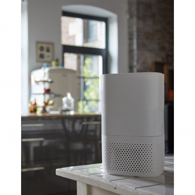 Oro valytuvas Lanaform Air Purifier 11