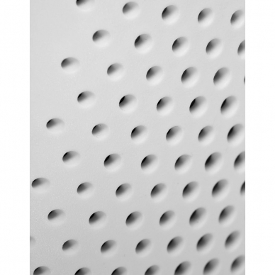 Oro valytuvas Lanaform Air Purifier 14