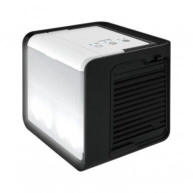 Õhu jahendaja Lanaform Breezy Cube (1) 2