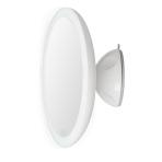 Palielināmais spogulis (X5) Lanaform 2in1