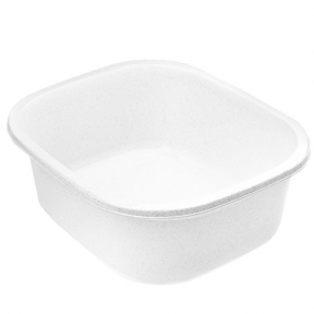 Pedikīra vanna PEDICURE BOWL