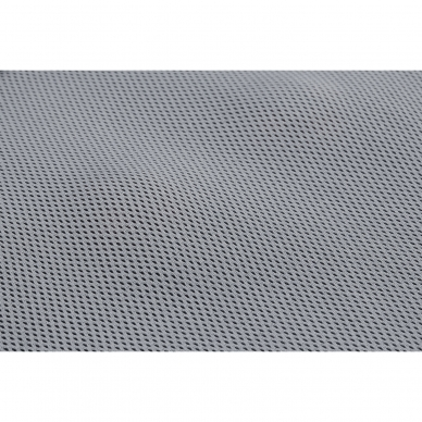 Pėdų masažuoklis-šildyklė Lanaform 2-in-1 Shiatsu Comfort 3