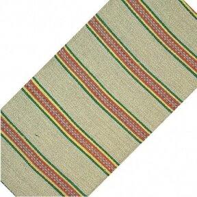 Pīts paklājs no jūras niedrēm BARS (80 x 160cm)