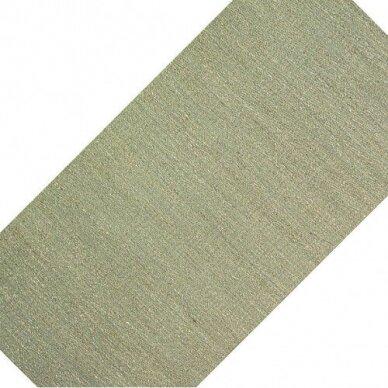 Pintas kilimėlis iš jūros žolės BLANK (80 x 160cm)