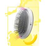 Plaukus tiesinantis šepetys Lanaform Silky Hair Brush