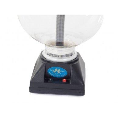Plazminė lempa MAGIC SPHERE 3