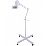 Kosmētikas LED lampa ar lupu 14W