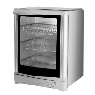 Rankšluosčių šildytuvas UV, 60l