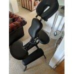 restpro-portable-massage-chair