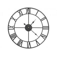 Sienas pulkstenis RETRO ROMAN