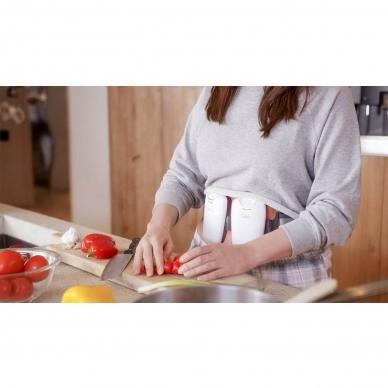 Vēdera tauku samazināšanas ierīce Silk'n Lipo 10