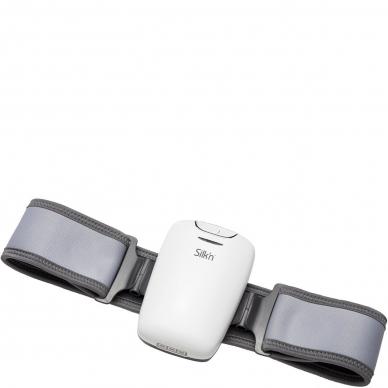 Kõhu rasva vähendamise seade Silk'n Lipo 4