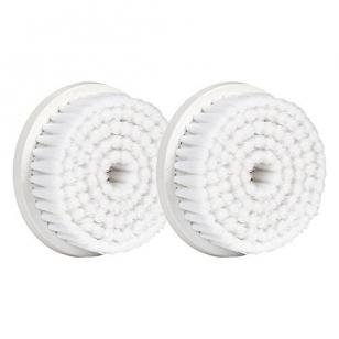 Šepetėliai veido valymo aparatui Silk'n Fresh (Soft)