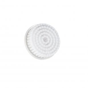 Šepetėliai veido valymo aparatui Silk'n Pure (Regular)