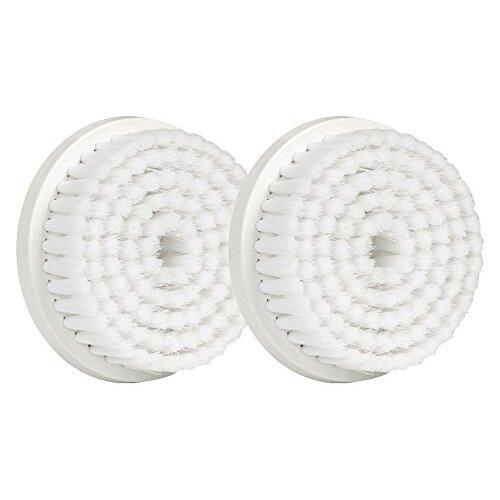 Šepetėliai veido valymo aparatui Silk'n Fresh (Regular)