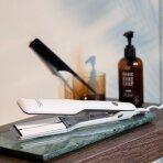 silkn-straightener-gosleek-keramische-coating-wit