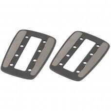 Silk'n Lipo elektrodų pagalvėlės