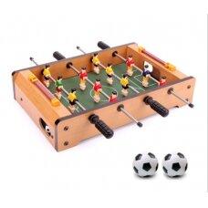 Stalo futbolo žaidimas