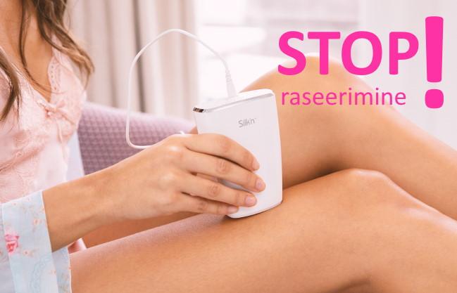 st/stop-raseerimine.jpg
