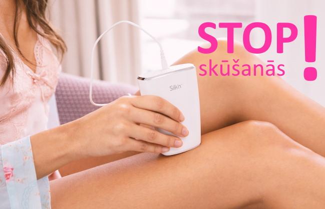 st/stop-skusanas.jpg