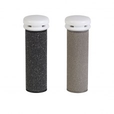 Šveitimo galvutės pėdų šveitikliui Silk'n Micro Pedi Wet&Dry