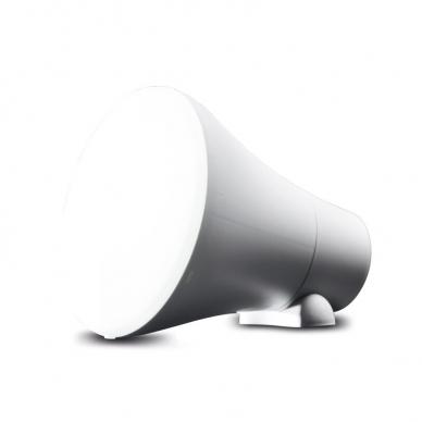 Šviesos terapijos lempa Lanaform Daylight Lamp 10.000 Lux
