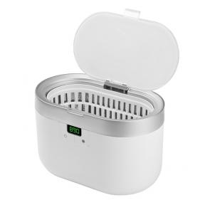 Ultraskaņas vanna 600ml, 50W