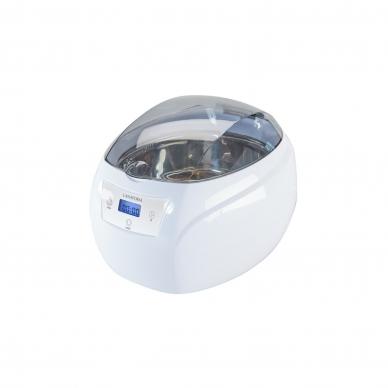 Ultraskaņas vanna Lanaform Speedy Cleaner 600ml, 50W