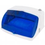 UV sterilizatorius 8W