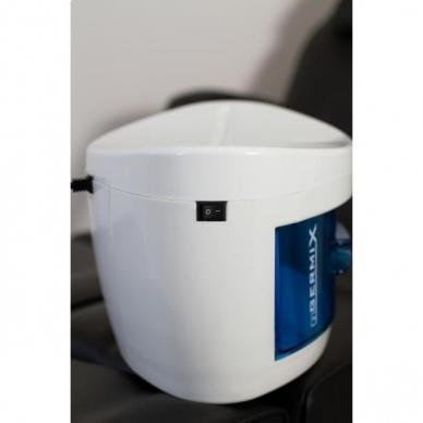 UV įrankių sterilizatorius 8W 8