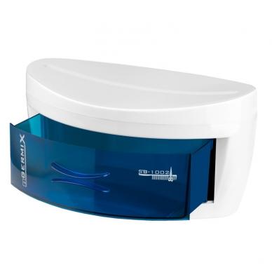 UV sterilizators 8W 2