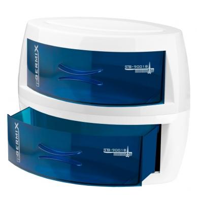 UV sanitizatorius DUAL 10W 2