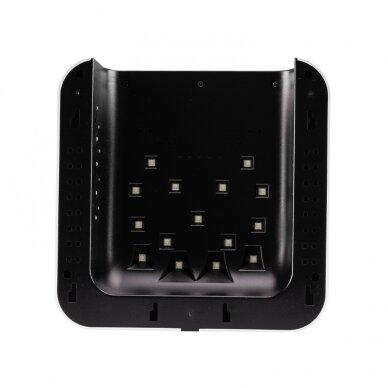 UV/LED nagų lempa 60W 4